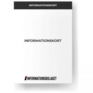 infokort_default_tryck