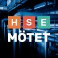 HSE-mötet